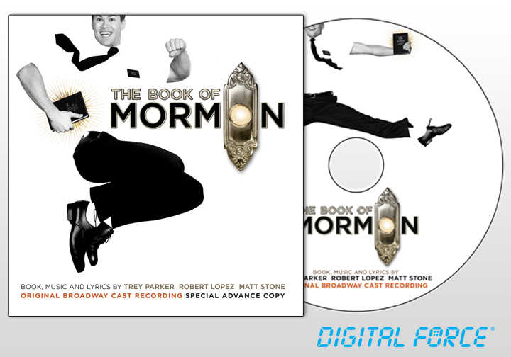 book_of_mormon