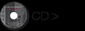 CDtemplates
