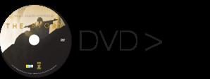 DVDtemplates