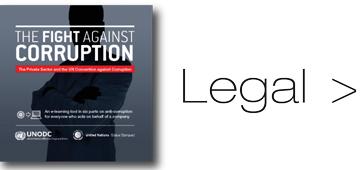 legal-thumb