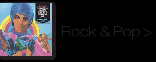 rockpop