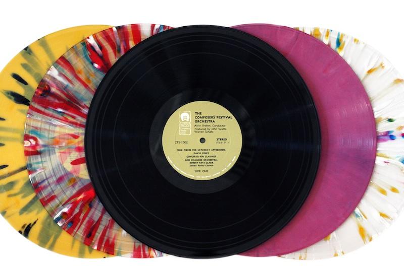 vinyl2_medium-web